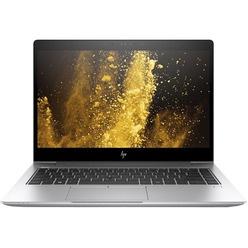 Ноутбук HP EliteBook 840 G5 (3JX61EA)