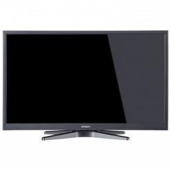 Телевизор Hitachi 32HXT55