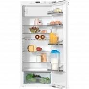 Встраиваемый холодильник Miele K35442iF
