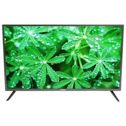 Телевизор DOFFLER 32DH49-T2