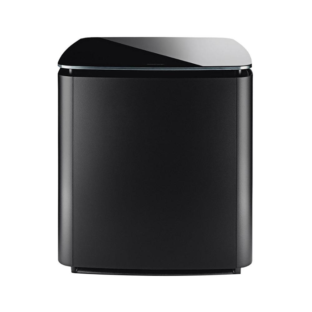 Акустическая система Bose Bass Module 700 Black черного цвета