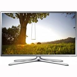 Телевизор 46 дюймов Samsung UE46F6200AK
