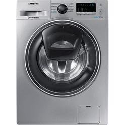 Стиральная машина Samsung WW65K42E00S AddWash