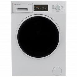 Компактная стиральная машина Schaub Lorenz SLW MG6132
