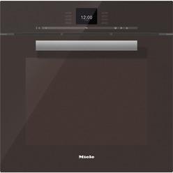 Духовой шкаф Miele DGC6660 HVBR