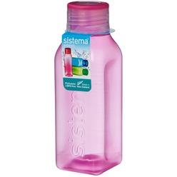 Бутылка Sistema Hydrate 870R