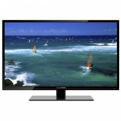 Телевизор Thomson T39ED33НU