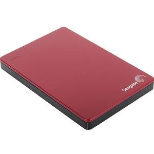 Seagate Backup Plus Slim STDR1000203