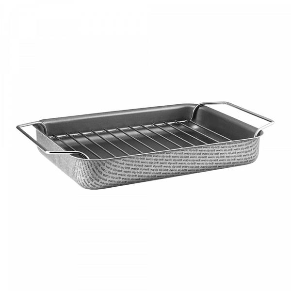 Посуда для запекания Eva Solo 202028 фото