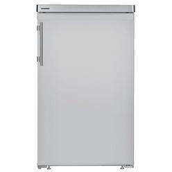 Маленький холодильник Liebherr Tsl 1414