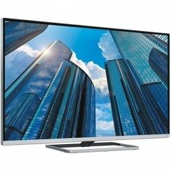 Телевизор Grundig 55VLE9481 SR