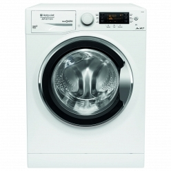 Стиральная машина Hotpoint Ariston Hotpoint-Ariston RSD 82389 DX