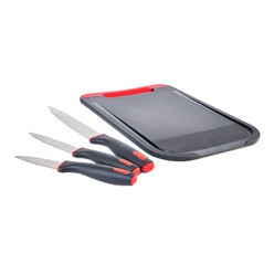Набор ножей Rondell Urban RD-1010
