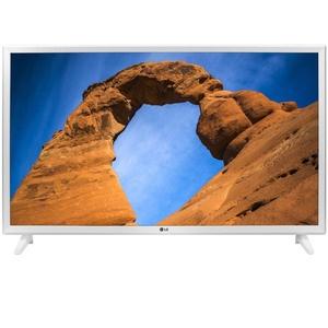 Телевизор LG 32LK519