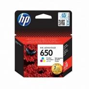 HP CZ102AE (N650) Цветной