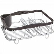 Сушилка для посуды Umbra Sinkin 1004292-047