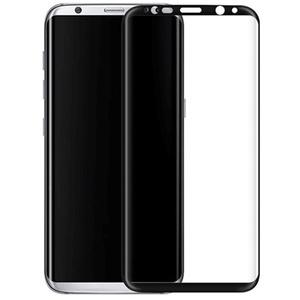 TFN для Samsung Galaxy S9 Plus, черное