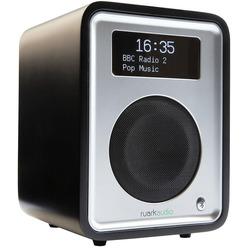 Радиоприемник Ruark R1MK3 Soft Black