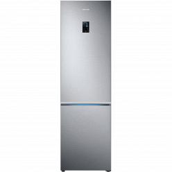 Инверторный холодильник Samsung RB 37K6221 S4