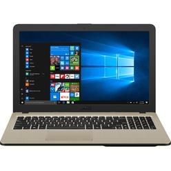 Ноутбук ASUS X540MA-DM298 (90NB0IR1-M04600)
