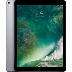 Apple iPad Pro Wi-Fi 256GB Space Grey