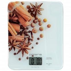 Кухонные весы Polaris PKS 0832DG специи