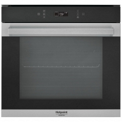 Духовой шкаф Hotpoint-Ariston FI7 871 SC IX HA