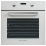 Kuppersberg SB 663 W