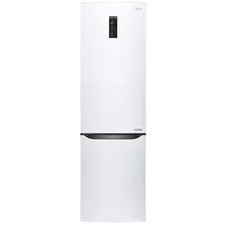 Холодильник LG GW-B 499 SQFZ