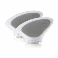 Косметологический аппарат Touchbeauty AS-1288