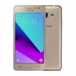 Смартфон Samsung J2 Prime SM-G532F/DS Gold