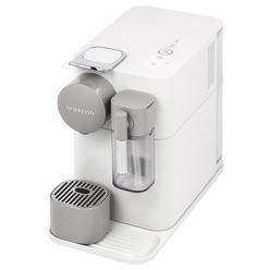 Капсульная кофемашина Delonghi Nespresso EN 500.W