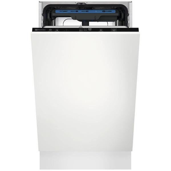 Встраиваемая посудомоечная машина Electrolux EEM923100L