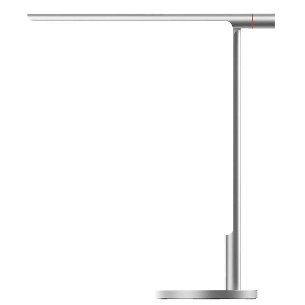 Купить Настольная Лампа Bork Home L780