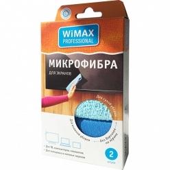 Чистящее средство  WiMAX микрофибра