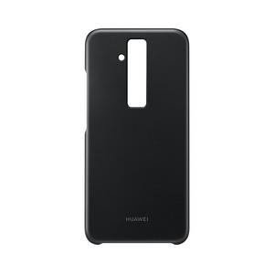 Huawei Magic Case Mate 20 lite Black
