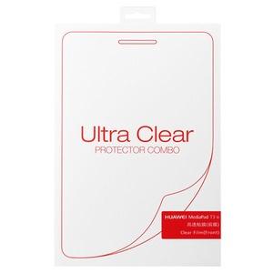 Huawei Clear Film для MediaPad T3 10 (51991964)