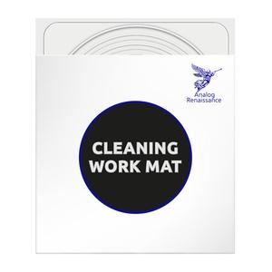 Analog Renaissance Мат для чистки пластинок