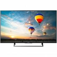 Телевизор Sony KD43XE8096BR2