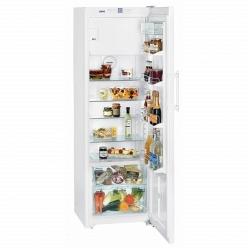 Зеркальный холодильник Liebherr KBgw 3864