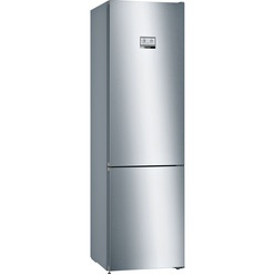 Холодильник Bosch VitaFresh KGN39AI31R