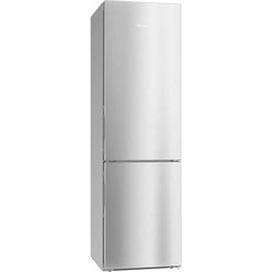 Холодильник Miele KFN29283D EDT/CS