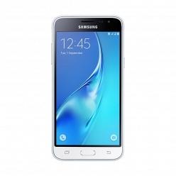 Смартфон Samsung J3 (2016) White