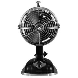 Вентилятор с механическим управлением BORK P703BK