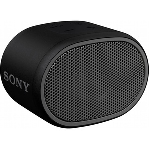 Sony SRS-XB01/BC Black