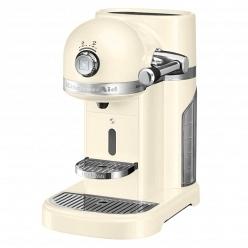 Кофеварка KitchenAid 5KES0503EAC (105090)