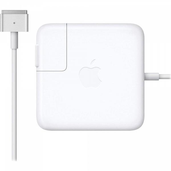 Аксессуар Apple Apple MD506Z 85W MagSafe2 Power Adapter