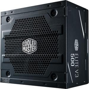 Cooler Master Elite V3 500 MPW-5001-ACABN1-EU