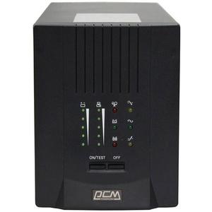 Powercom Smart King Pro+ SPT-1500
