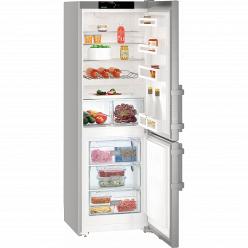 Недорогой холодильник Liebherr CUef 3515